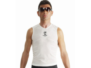 ASSOS_NSSKinfoil_S7_Summer_Baselayer