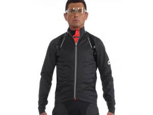 ASSOS_RS_sturmPrinz_EVO_Jacket