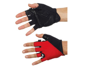ASSOS_S7_Summer_Gloves_RED
