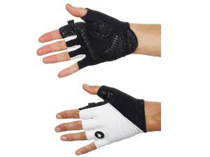 ASSOS_S7_Summer_Gloves_WHT