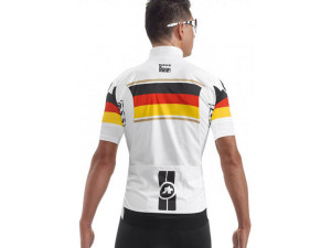 ASSOS_SS_Neopro_Germany_Jersey1