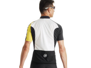 ASSOS_SS_milleJersey_evo7_Jersey_YEL1