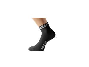 ASSOS_SpringFall_Socks_BLK