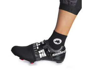ASSOS_ToeCovers_S7_Shoes