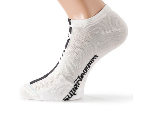 ASSOS_superleggeraSocks_S7_WHT