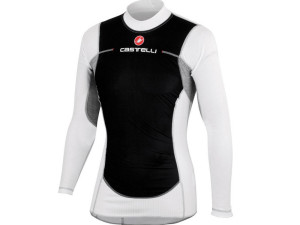 Castelli_Flanders_Wind_LS_BaseLayer