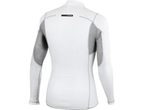 Castelli_Flanders_Wind_LS_BaseLayer1