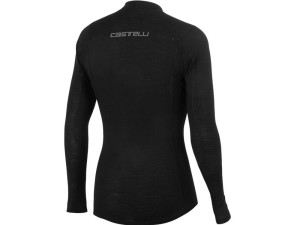 Castelli_Flanders_Wool_LS_BaseLayer1