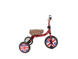 London_Taxi_Tricycle_red