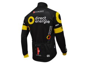 ALE_Direct_Energie_2016_Winter_Jacket1
