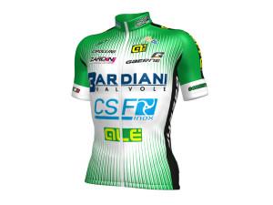 ALE_Plus_TeamBardiani_CSF_SS_Jersey