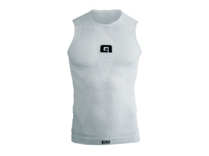 ALE_S1_Summer_Mesh_Seamless_Baselayer