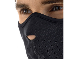 ALE_WBA_Winter_Face_Mask1