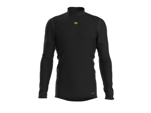 ALE_Windfront_LS_BaseLayer
