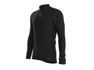 ALE_Windfront_LS_BaseLayer1