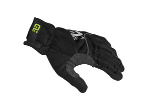 ALE_Winter_Sottozero_Gloves1