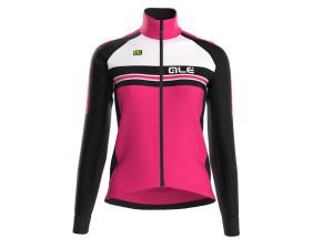 ALE_Women_Excel_Suez_Jacket_SPINK