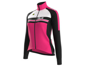 ALE_Women_Excel_Suez_Jacket_SPINK1
