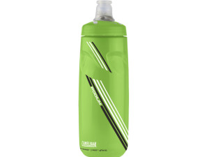 CamelBak_Podium_24oz_Bottle_GRN