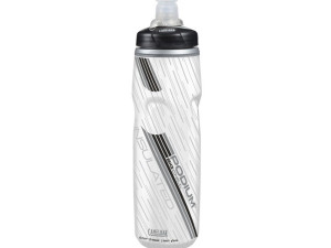 CamelBak_Podium_BigChill_25oz_Bottle_BLK