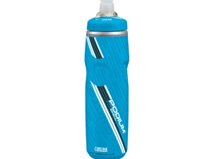 CamelBak_Podium_BigChill_25oz_Bottle_BLU
