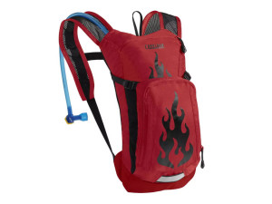 Camelbak_MINI_MULE_1_5L_Pack_RED