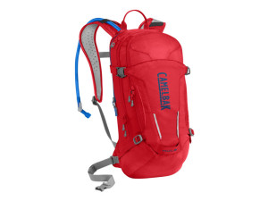 Camelbak_MULE_Pack_RED01