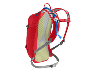 Camelbak_MULE_Pack_RED02