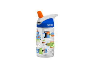 Camelbak_eddy_Kids400ml_Bottle_AtomicRobots