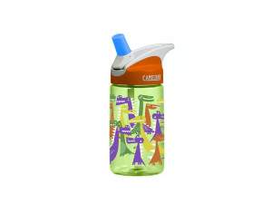 Camelbak_eddy_Kids400ml_Bottle_DinoParty