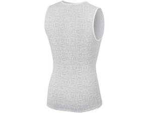 Castelli_Active_Cooling_Sleeveless1