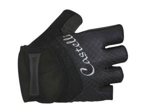 Castelli_ArenbergW_Gel_Gloves_BLK