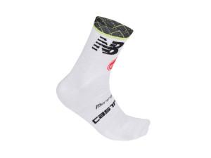 Castelli_CannondaleGarmin_Wool_Socks