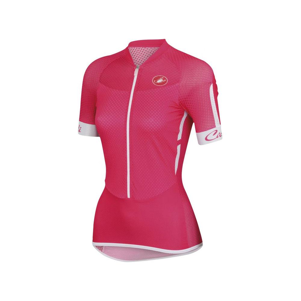 7d72f6f27 Castelli Climber s W Jersey