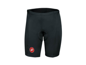 Castelli_Kid_Pinocchio_Shorts