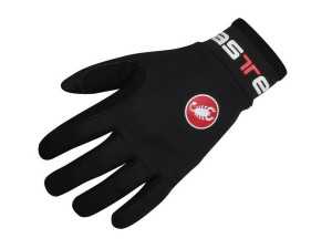 Castelli_Lightness_Gloves