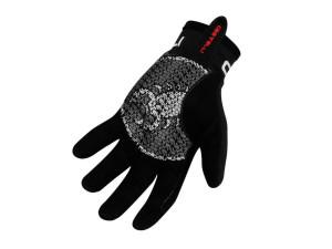 Castelli_Lightness_Gloves1