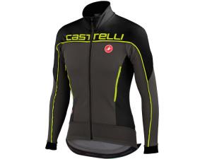 Castelli_Mortirolo3_Jacket_BLKYEL