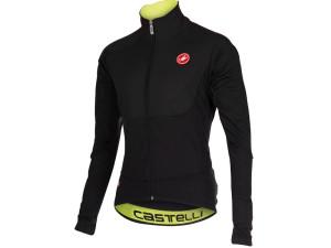 Castelli_Passo_Giau_Jacket_BLK
