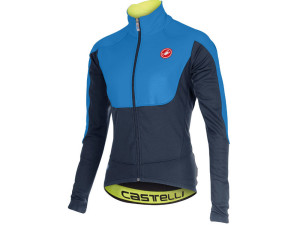 Castelli_Passo_Giau_Jacket_BLU