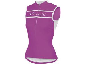 Castelli_Promessa_Sleeveless_Jersey
