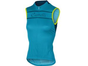 Castelli_Promessa_Sleeveless_Jersey_CARB