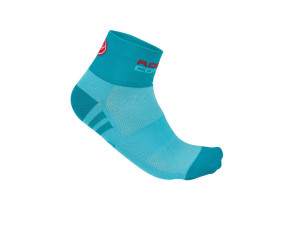Castelli_RosaCorsa_Socks_BLU