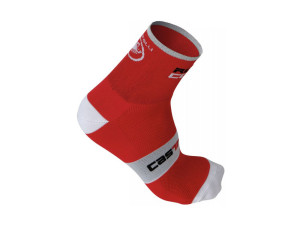 Castelli_RossoCorsa9_Socks_RED