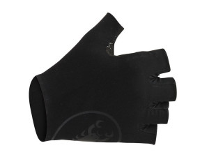 Castelli_Secondapelle_RC_Gloves_BLK