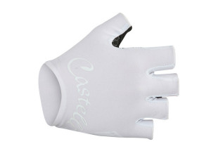 Castelli_Secondapelle_W_RC_Gloves_WHT