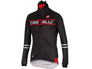 Castelli_Segno_Jacket_BLK
