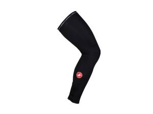 Castelli_UPF50+Leg_Skins
