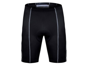 Funkier_10_Panel_Kids_Shorts1