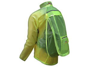 Funkier_Storm_Jacket_Reflectors_BackpackCover